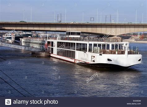 viking river boat cruises in europe river cruises stock photos river cruises stock images