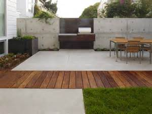 design dilemma ideal settings for your barbecue grill home design find