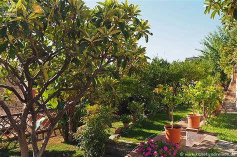 bed and breakfast giardini naxos giardini naxos bed and breakfast villa vittoria giardini