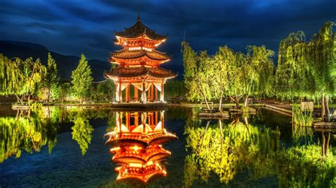 Image China china wallpapers best wallpapers
