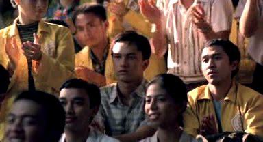 download film gie cinemaindo gie 2005 free film download roem hidayat