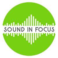 sound in focus concerts: de la soul with quantic (live
