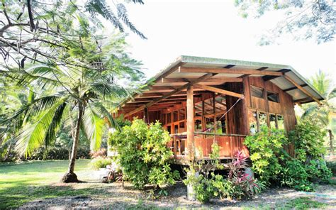 costa rica cottage rentals the teak house costa rica vacation rentals