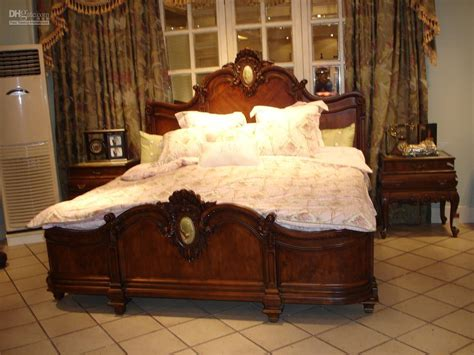 Antique Wood Bedroom Furniture Antique Wood Bedroom Furniture Antique Furniture