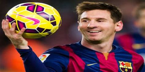 lionel messi biography in short biography of lionel messi assignment point