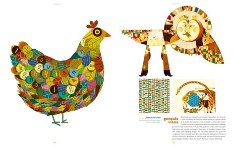 picture book illustration gestalten big books illustrations for children s