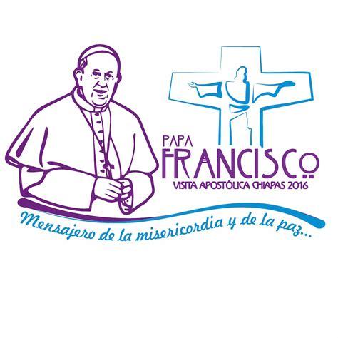 2016 el papa en mexico himnos de la visita del papa en m 233 xico generan competencia