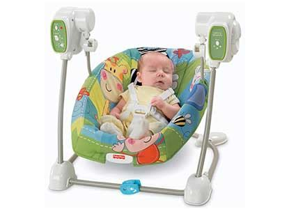 fisher price swing n seat fisher price discover n grow swing n seat 28 images