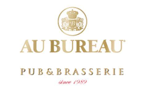 Au Bureau Bordeaux Au Bureau Fr