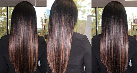 professional organic hair color hair color simply organic