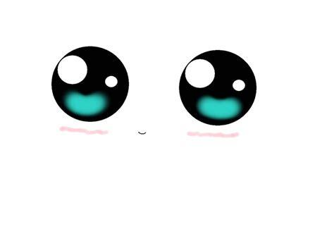 imagenes de ojos kawaii resultado de imagen para todas las caritas kawaii tiernas