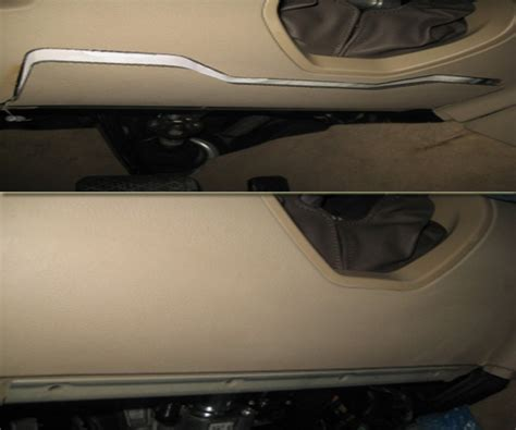 Auto Interior Dye by Gallery Best Auto Leather Vinyl Plastic Dashboard Seat