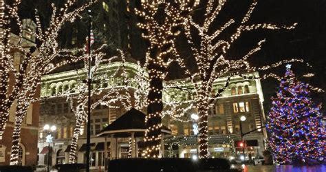 christmas decorations lancaster pa lights lancaster pa decoratingspecial