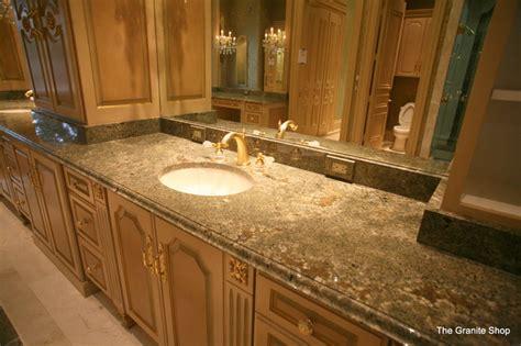 bathroom vanities dallas bathroom vanities traditional bathroom dallas by