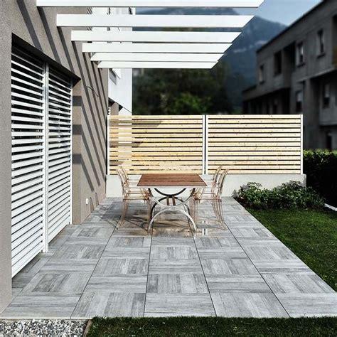 outdoor bilder 1000 bilder zu terrassenplatten outdoor 2cm auf