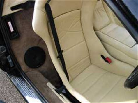 Car Seat Esprit esprit sport 300 seat install more than just car seat covers