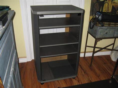 stereo cabinet with glass doors awesome deal stereo cabinet with glass door gloucester