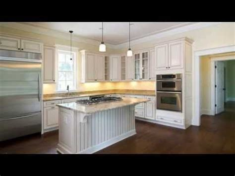 kitchen and bath remodeling ideas awesome kitchen remodel ideas for kitchen design youtube