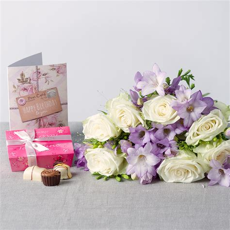 flowers and gifts birthday gifts flowers www pixshark images