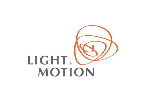 Light And Motion by Partners Mogo Media