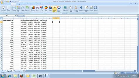 How To Make Graph Paper In Excel 2010 - make graph paper in excel 2013 what is a bar chart