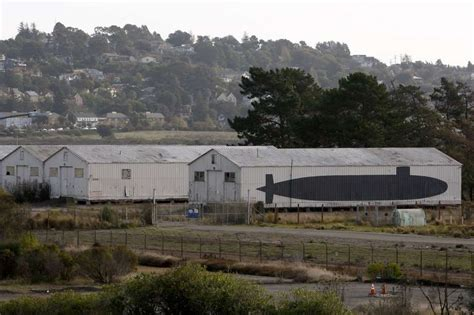 vallejo dumps casino plans for mare island newstimes