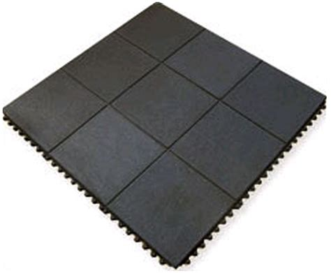 Exercise Mat Tiles by Flooring Weight Room And Exercise Areas Flooring
