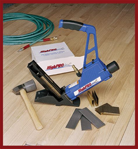 Tile Installation Tools Flooring Installation Tools