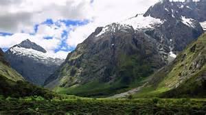 valley landscape mountain valley wallpaper 1920x1080 2739