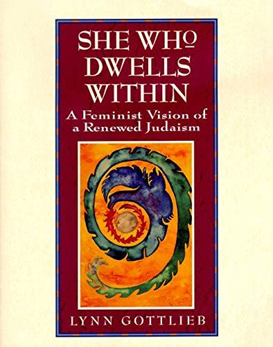 indecent tcg edition books she who dwells within