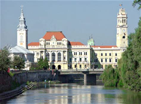 150 Meters To Miles by Oradea Romania Travel And Tourism Information