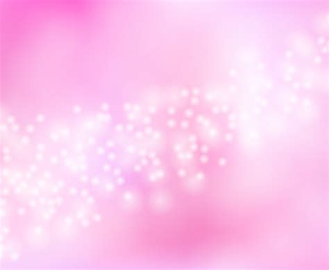 vector glossy pink sparkles background vector art graphics freevectorcom