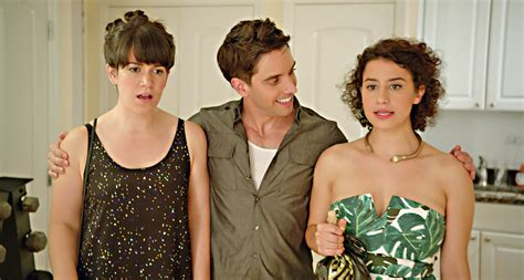 the fosters couch tuner broad city season 2 episode 7 streaming socialdagor