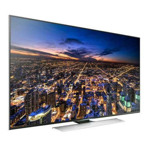 Samsung Hd Ultra Tv 4k ultra hd tv pronk palisades