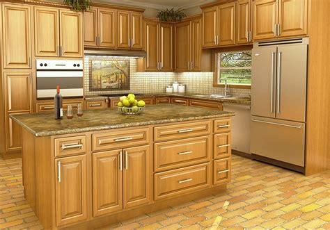 amazon kitchen cabinet hardware 5 fantastic kitchen upgrades 100 the pit