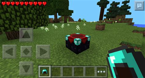 minecraft 0 8 1 apk enchantment mod mcpe minecraft pocket edition minecraft pe mcpe