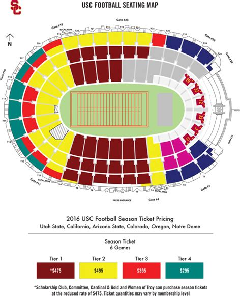 st louis rams  season ticket prices  quickly