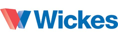 Wickes Drawer Runners by Buy Wickes Drawer Runners Kitchen Fittings