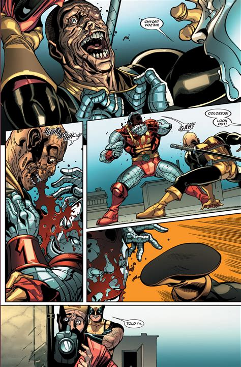 deadpool the deadpool vs captain america spacebattles forums