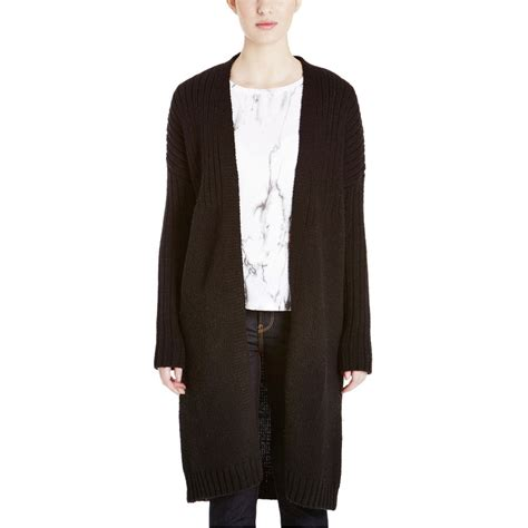 bench cardigan bench stand tall cardigan sweater women s up to 70 off steep and cheap