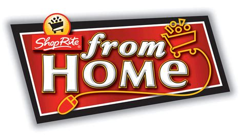 shoprite from home discount 20 shoprite from home