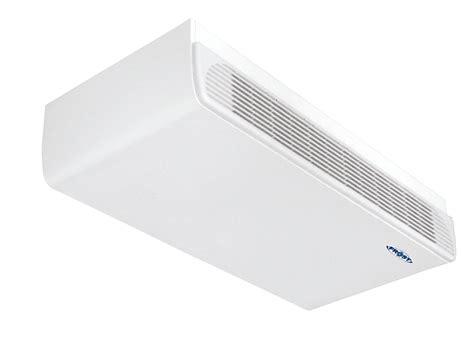 climatizzatori da soffitto climatizzatori vivere al meglio l estate cose di casa