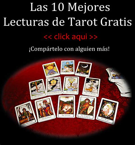 tarot gratis tirada tarot gratis consultas cartas tarot celta cartas tarot gratis consulta cartas carta tarot la