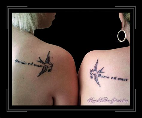 paradise tattoos vogel studio design gallery best design