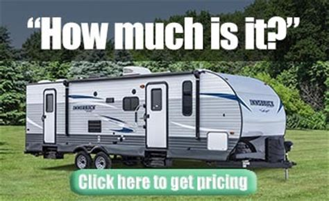 home page | gulf stream coach inc.
