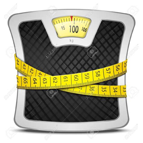 weight management icon image gallery health clip scales