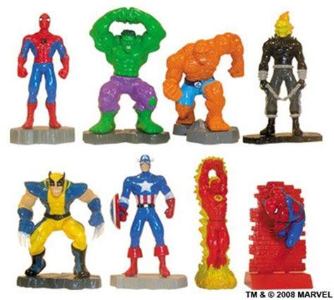 superhero party supplies powering   perfect