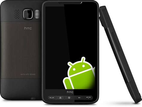 htc hd2 themes android htc hd2 android download now ready mobile venue