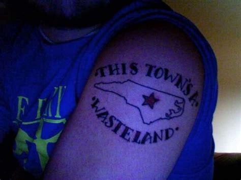 tattoo removal north carolina kudzu wish carolina