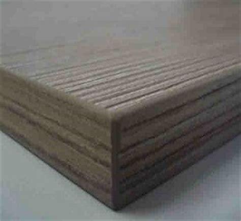 laminato mobili i materiali dei mobili laccato laminato o impiallacciato